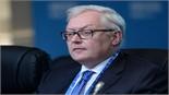 Nga khẳng định sẽ thúc đẩy đối thoại chính trị với Triều Tiên