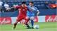 Những bài học cho U23 Việt Nam từ trận thua Uzbekistan