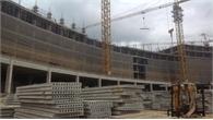 Mức phạt tiền tối đa trong lĩnh vực đầu tư xây dựng là 1 tỷ đồng