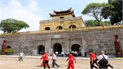 Hà Nội: Khảo sát xây dựng chương trình du lịch qua các Kinh đô Việt cổ