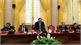 Công bố Lệnh của Chủ tịch nước về việc công bố 6 luật