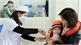 Tỉnh Bắc Giang ghi nhận gần 1,5 nghìn bệnh nhân mắc thủy đậu
