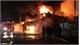 Hỏa hoạn ở Đài Loan (Trung Quốc), 6 người Việt thiệt mạng