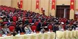 HĐND huyện Lạng Giang họp kỳ thứ 6: Nhiều ý kiến về quản lý đất đai, xây dựng nông thôn mới