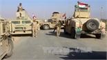 Iraq thi hành án tử hình 38 phiến quân IS
