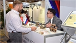 Vietnam, Russia seek to boost economic cooperation through expo