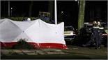 Hà Lan: Hai vụ đâm dao liên tiếp tại thành phố Maastricht