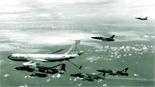 Chiến dịch Linebacker II qua truyền thông Mỹ
