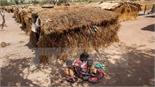 Hội đồng Bảo an ra tuyên bố bày tỏ quan ngại về tình hình Nam Sudan