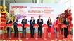 Vietjet links Ho Chi Minh City to Thailand's Phuket, Chiang Mai