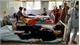16 học sinh tiểu học nhập viện nghi ngộ độc thực phẩm