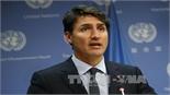 Canada công bố chủ đề cho năm Chủ tịch G7