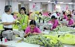 Bắc Giang: Lan tỏa những việc làm tốt