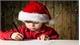 Viết thư cho ông già Noel xưa và nay