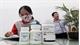 Việt Nam mua thuốc ARV rẻ hơn thuốc viện trợ đến 17%