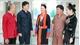 Người dân tộc thiểu số tiêu biểu ở Bắc Giang: Góp sức xây dựng quê hương
