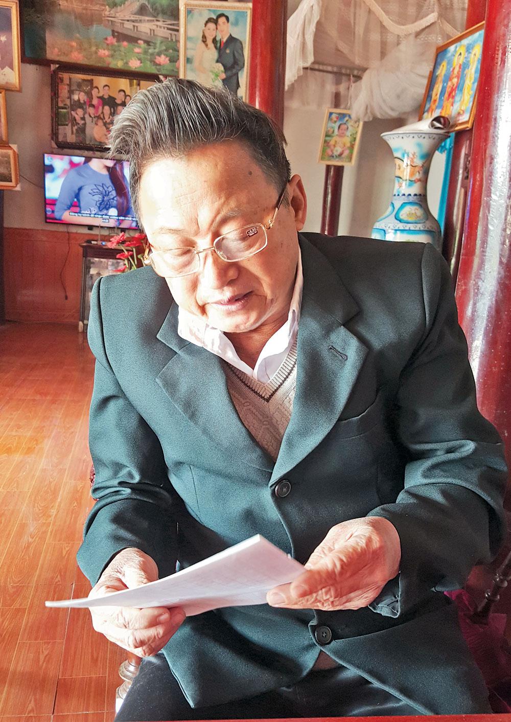 Cơn lốc,  tiền ảo,  chao đảo, gia đình, người dân,  Bắc Giang