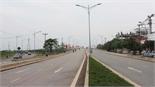 TP Bắc Giang sẽ thực hiện 250 công trình, dự án với tổng diện tích 835,72 ha