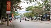 Lắp đặt 135 pano tuyên truyền về nếp sống văn hóa, văn minh đô thị