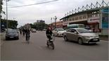 Bắc Giang: Trời tiếp tục rét, có ngày rét đậm