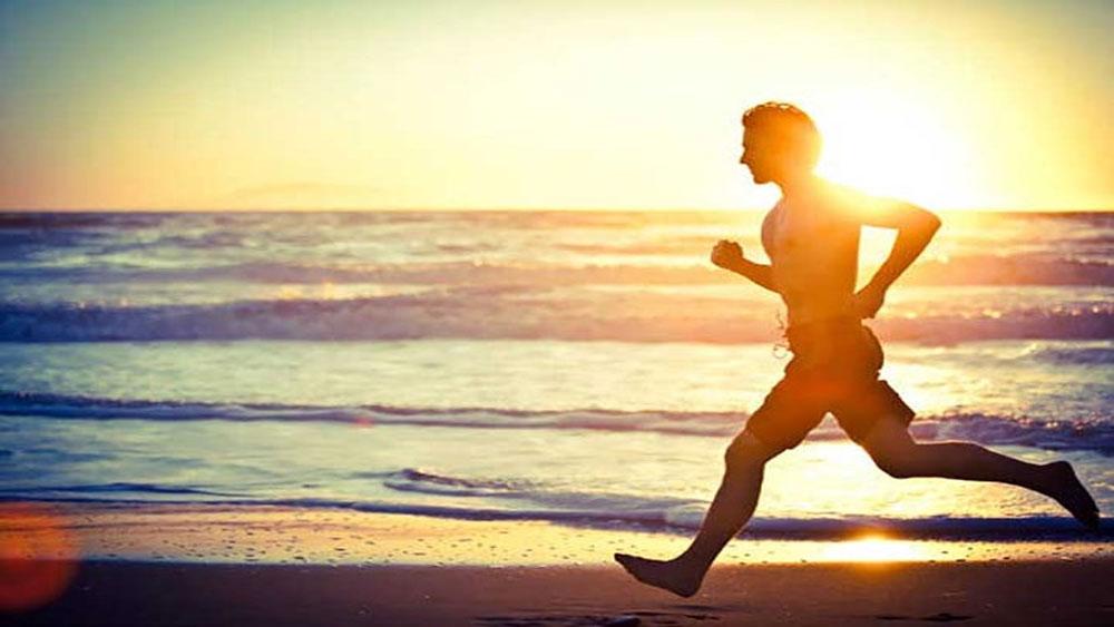 Lợi ích của việc tập thể dục trước khi ăn sáng