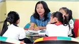 Nhà trường phải có tổ tư vấn học sinh