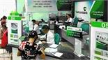 Vietcombank Bắc Giang: Đồng hành cùng Lục Ngạn phát triển cây ăn quả