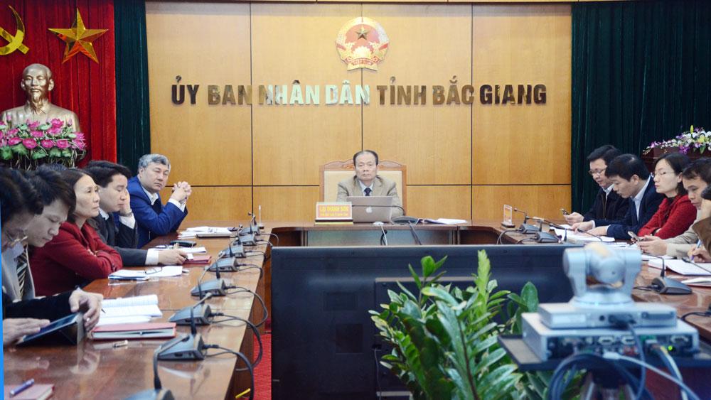Triển khai,  công tác Tư pháp, Chủ tịch nước Trần Đại Quang, chỉ đạo,  Chú trọng,  xây dựng,  đội ngũ cán bộ, công chức,  đáp ứng yêu cầu,  nhiệm vụ
