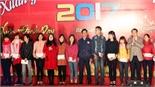 Liên đoàn Lao động tỉnh triển khai chương trình chăm lo đời sống người lao động trong dịp Tết