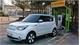 """Hyundai tăng tốc vào thị trường xe """"xanh"""""""