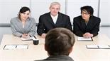 Những điều bạn nên tránh khi đi phỏng vấn