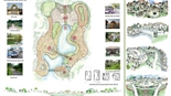 Tập đoàn Trường Tiền: Khởi động Dự án Khuôn Thần Eco Lake