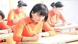 10 nguyên tắc bồi dưỡng, đào tạo giáo viên dựa vào nhà trường