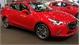 Ô tô Mazda giảm giá mạnh: Xuống dưới 500 triệu đồng