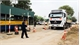 Chủ tịch UBND tỉnh chỉ đạo: Tăng cường kiểm soát phương tiện quá khổ, quá tải