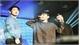 K-Pop to take stage in Da Nang countdown