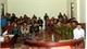 Xét xử vụ hai công dân bị hành hung tại trụ sở UBND xã Đồng Cốc (Lục Ngạn)