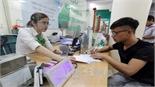 Dự trữ ngoại hối của Việt Nam đạt mức kỷ lục gần 52 tỷ USD