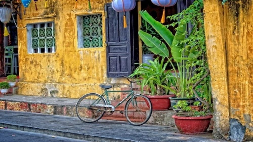 Việt Nam lọt top 11 quốc gia du lịch giá rẻ lý tưởng trên thế giới