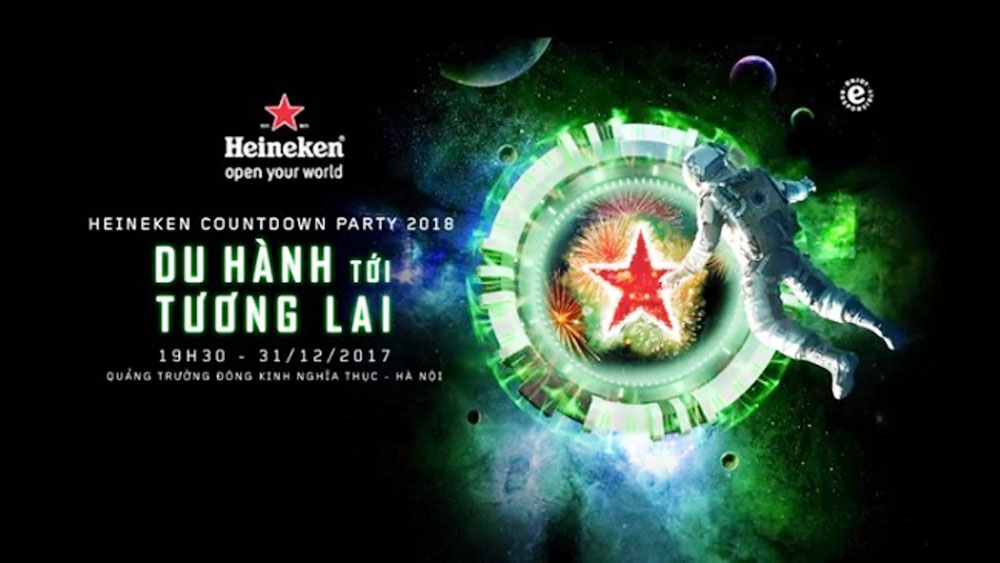 Hanoi to host cultural activities to welcome New Year