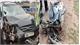 Thông tin về vụ tai nạn giao thông ở Lục Nam: Bàn giao hồ sơ cho Cơ quan điều tra Quân sự Khu vực 4 (Bộ Quốc phòng)