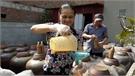 Hợp tác xã dịch vụ nông lâm xã Trí Yên: Nâng vị thế sản phẩm tương truyền thống