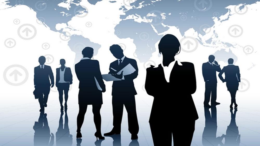 6 kỹ năng giúp bạn trẻ thành công