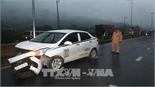 Phó Thủ tướng chỉ đạo làm rõ nguyên nhân vụ tai nạn khiến 5 người tử vong tại Hà Giang
