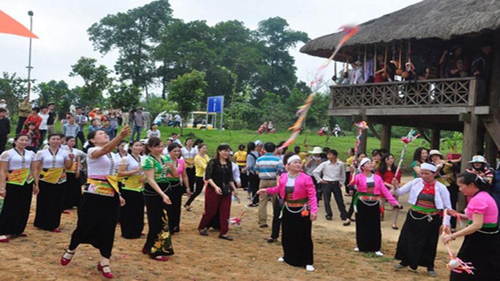 Khmer ethnic people preserve 2,000 years of culture