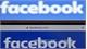 Thu thập trái phép dữ liệu người dùng tại Đức, nguy cơ Facebook bị phạt