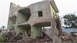 Vụ nổ kinh hoàng ở Yên Phong: Triệu tập vợ chồng chủ đống phế liệu