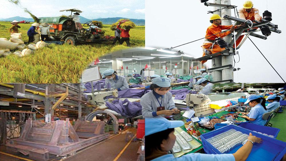 International media praise Vietnam's 2017 economic achievements