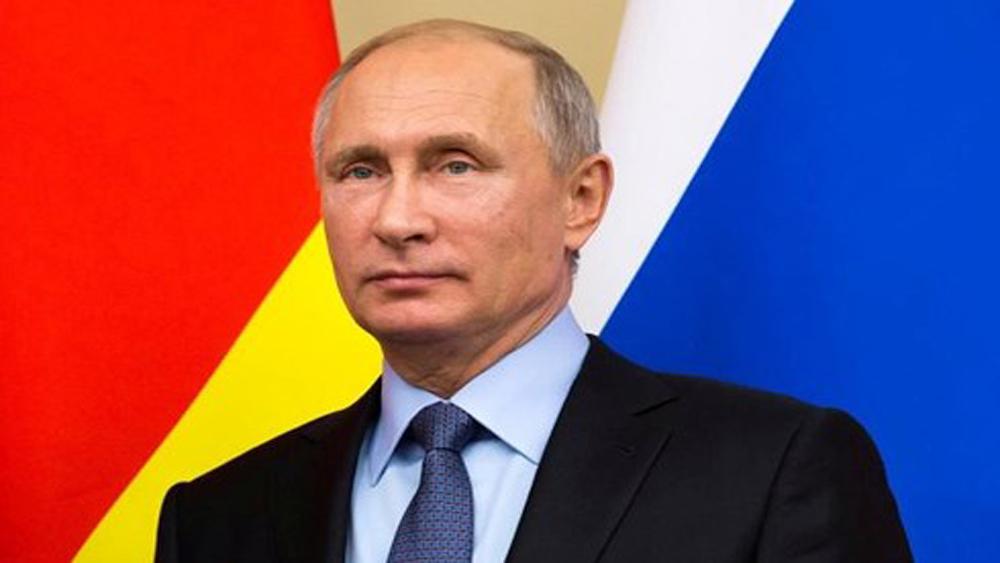 Hơn 40 ứng cử viên độc lập tranh cử Tổng thống Nga năm 2018