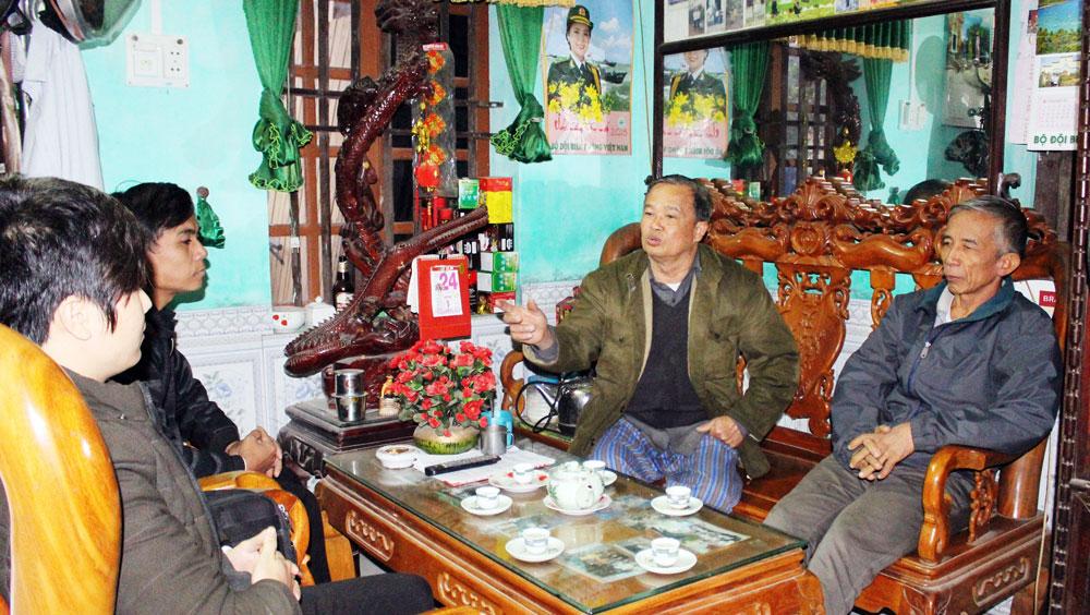 Dự án,  nhà ở xã hội,  Việt Yên,   triển khai chậm,  đời sống,  người lao động
